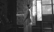 The Woman Who Left di Lav Diaz, il Leone d'oro in sala con Microcinema