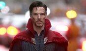 Agents of S.H.I.E.L.D. - ecco come si collegherà a Doctor Strange
