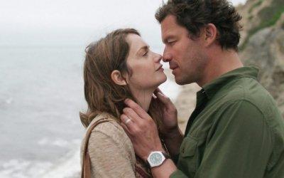 Da Lost a The Affair: come le serie hanno rivoluzionato il modo di raccontare storie in TV
