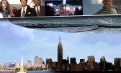 Independence Day, 10 curiosità sul film di Roland Emmerich (video)