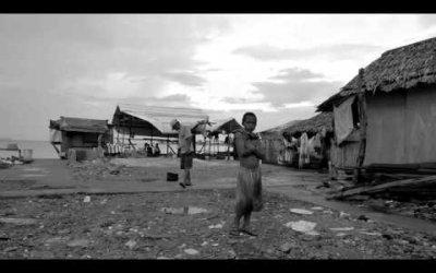 Figli dell'uragano (Storm Children Book One) - Trailer