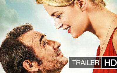 Un amore all'altezza - Trailer italiano