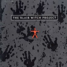 The Blair Witch Project: un'immagine promozionale del film