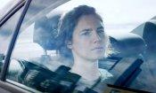 Amanda Knox: il trailer del documentario di Netflix