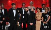 Emmy 2016: trionfano 'Il trono di spade' e 'The People vs. OJ Simpson'