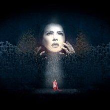 Royal Opera House: Norma - un'immagine promozionale dello spettacolo dal vivo