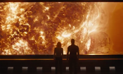 Passengers: in attesa del trailer, un breve teaser del film