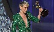 Sarah Paulson: da American Horror Story agli Emmy, ecco chi è la miglior attrice della TV