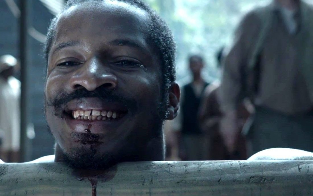 The Birth Of A Nation2