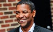 Denzel Washington: 10 ruoli che ce lo hanno fatto amare