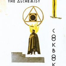 Locandina di The Alchemist Cookbook
