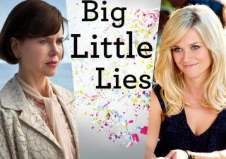 images/2016/09/20/big-little-lies.jpg