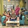 The Big Bang Theory 10: questo matrimonio s'ha da rifare