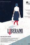 Locandina di Liberami