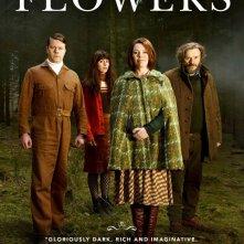 Locandina di Flowers