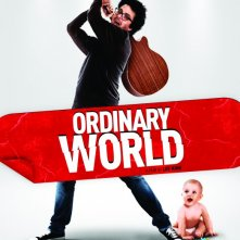 Locandina di Ordinary World