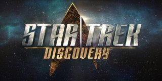 images/2016/09/20/star-trek-discocery-tv-show-trailer-e1469564655478.jpg