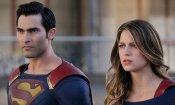 Supergirl: svelato il full trailer della stagione 2!