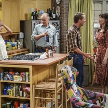 The Big Bang Theory: Penny in crisi nell'episodio The Conjugal Conjecture