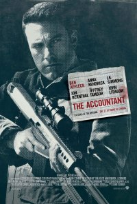 The Accountant in streaming & download