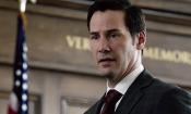 The Whole Truth: il trailer del film con Keanu Reeves