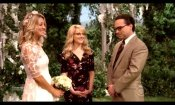The Big Bang Theory - 10x01: The Conjugal Conjecture - Promo