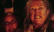 American Horror Story 6: 'Roanoke' tra gli episodi più visti di FX