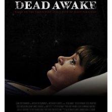 Locandina di Dead Awake