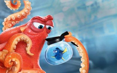 Il successo delle idee: la Top 10 dei campioni d'incassi nella storia della Pixar