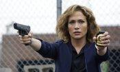 Shades of Blue con Jennifer Lopez, da stasera su Premium Crime