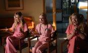 Scream Queens non ritornerà in tv: Fox annuncia la cancellazione