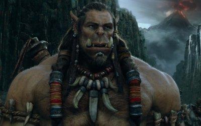 Warcraft - L'inizio: 5 motivi per non perdere il blu-ray e quegli orchi in un sontuoso HD