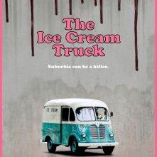 Locandina di The Ice Cream Truck