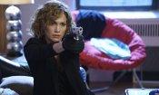 Shades of Blue: il ritorno in TV di J.Lo, poliziotta corrotta e madre single
