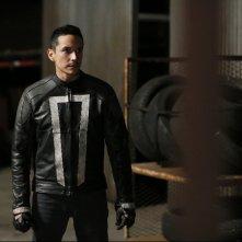 Agents of S.H.I.E.L.D.: Gabriel Luna nell'episodio The Ghost