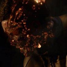 Agents of S.H.I.E.L.D.: la trasformazione in Ghost Rider nell'episodio The Ghost