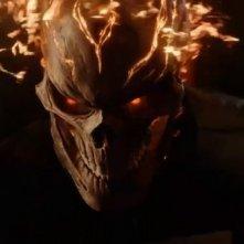 Agents of S.H.I.E.L.D.: il temibile Ghost Rider nella puntata The Ghost