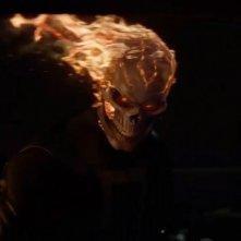 Agents of S.H.I.E.L.D.: una foto della puntata The Ghost