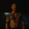 Taboo: un nuovo spot della serie con Tom Hardy