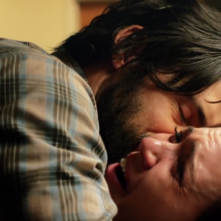 This is Us: Milo Ventimiglia e Mandy Moore in una foto del pilot