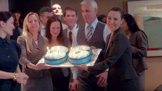 This is Us: i festeggiamenti mostrati nel pilot