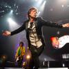 The Rolling Stones in Cuba - Havana Moon in sala il 23 settembre!