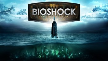 images/2016/09/23/bioshock_collection_hero.jpg