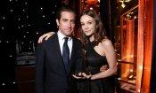 Jake Gyllenhaal e Carey Mulligan protagonisti di Wildlife