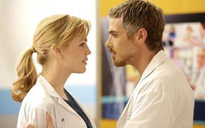 Heartbeat: 5 motivi per vedere la nuova serie tv NBC se amate Grey's Anatomy