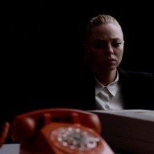 Mr. Robot: Portia Doubleday in un'immagine dell'undicesimo episodio