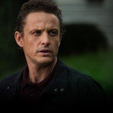 Heartbeat: David Lyons nel pilot della serie