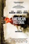 Locandina di American Pastoral