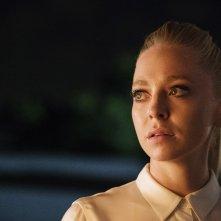 Mr. Robot: Portia Doubleday in una foto del season finale