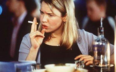 Bridget Jones, 5 ragioni per cui ci assomiglia